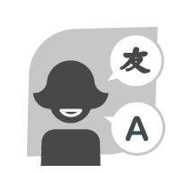 multilingue