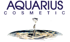 logo aquarius cosmetic