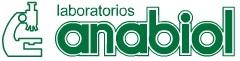 logo anabiol