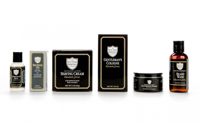 the-new-york-shaving-company