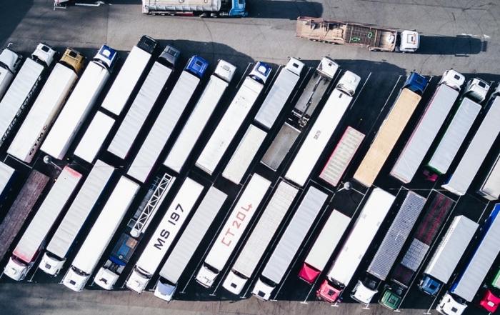 problemas con empresas de transportes
