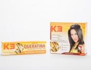 importación cosmética de brasil