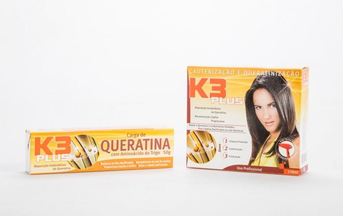 importacion cosmetica de brasil