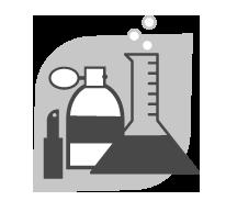 Analisi dei prodotti cosmetici
