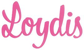 logo loydis