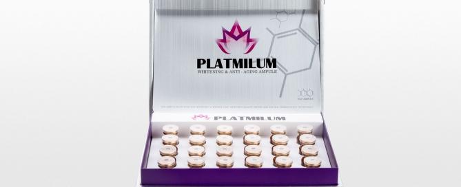 platmilum