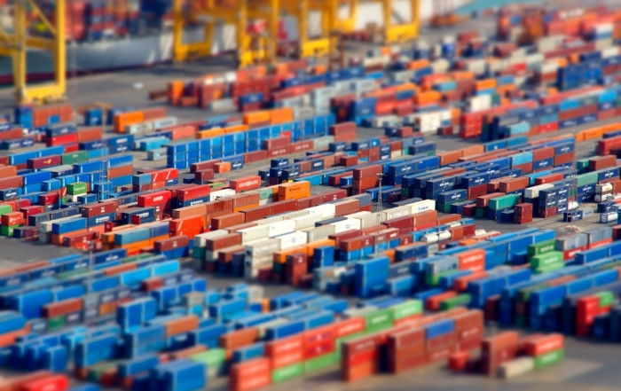 container_port_barcelona_container_platform_container_terminal_shipping_container_handling_marketing_hub-618580.jpg!d