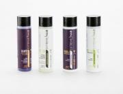 Licencia Cosmeticos - Importación Producto Brasil