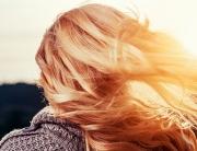 Recuperar el cabello dañado