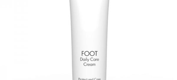 Importación de productos cosméticos Mavex - Cream