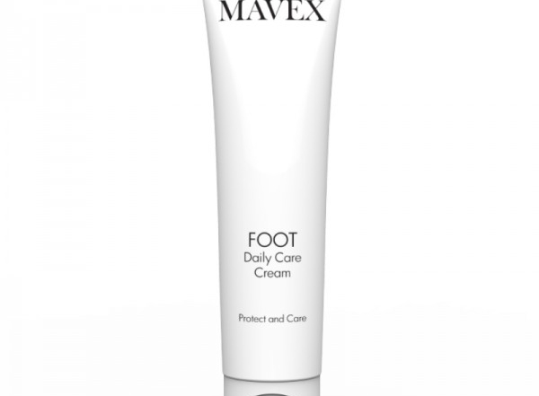 foot-daily-care-cream