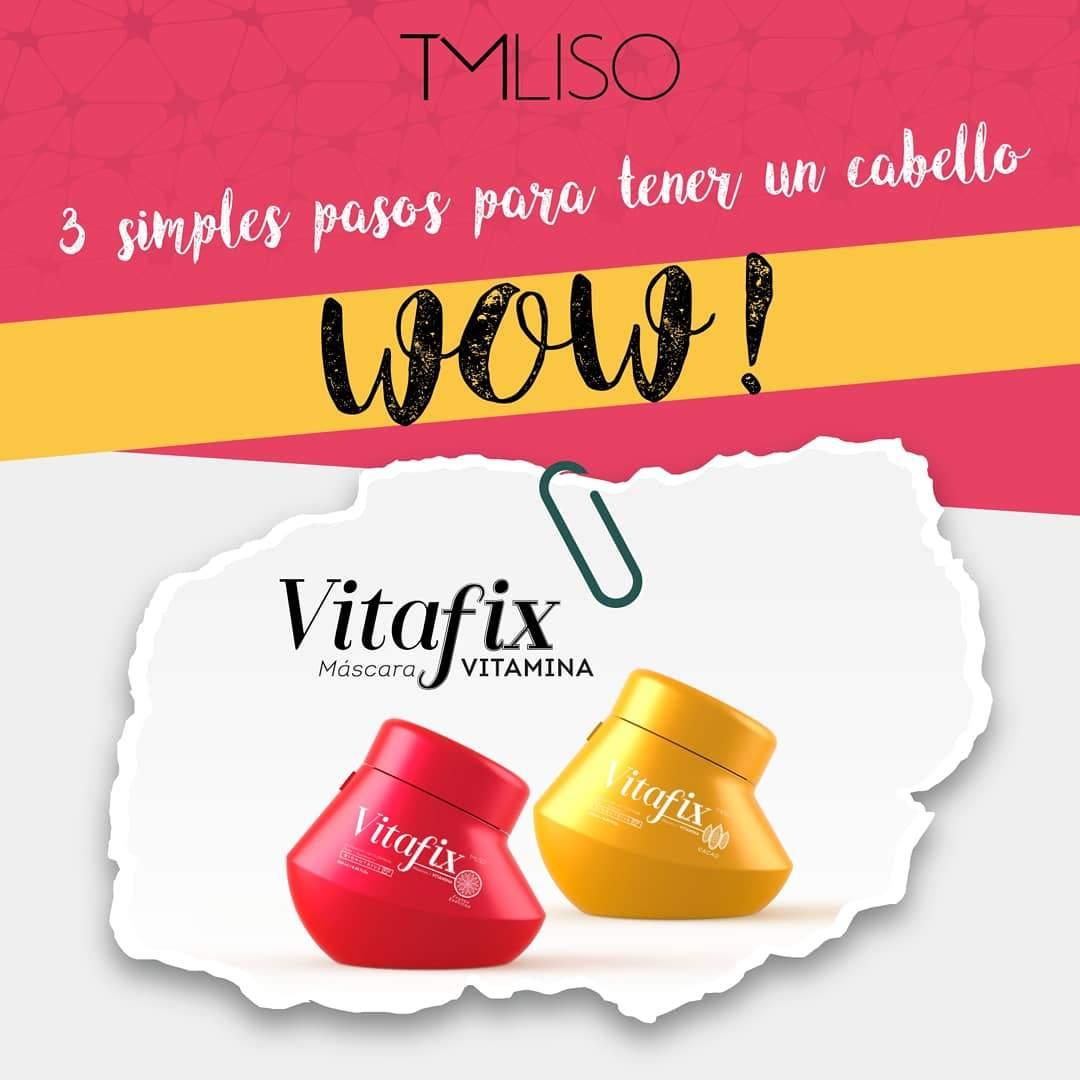 importar cosméticos de Colombia
