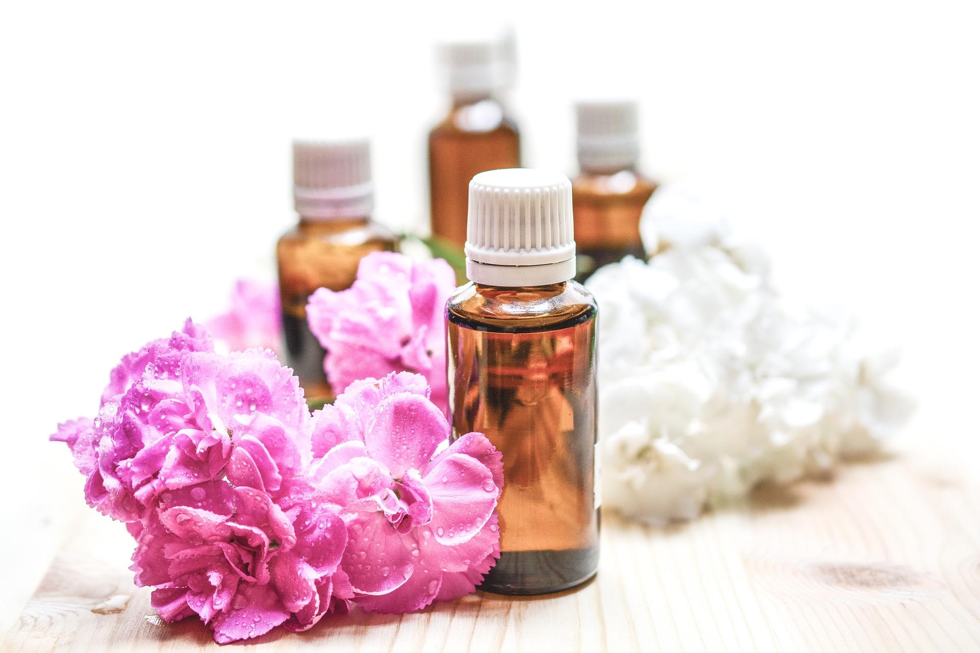 Importar aceite de rosa mosqueta
