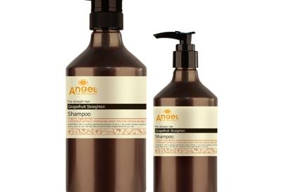 Importar shampoo. Importar cosmeticos