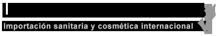 Licencia Cosméticos y Sanitaria – Importación de cosméticos