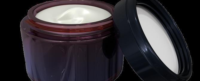 Importar crema reponedora