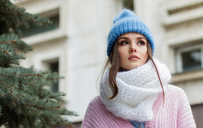 cosmética escandinava - Importar cosmética escandinava
